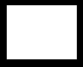 Asmi Roshan Logo