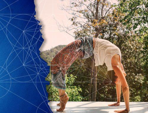 5 razones para practicar Yoga