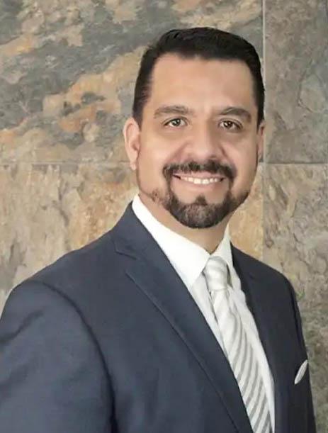 EMMANUEL ALVAREZ