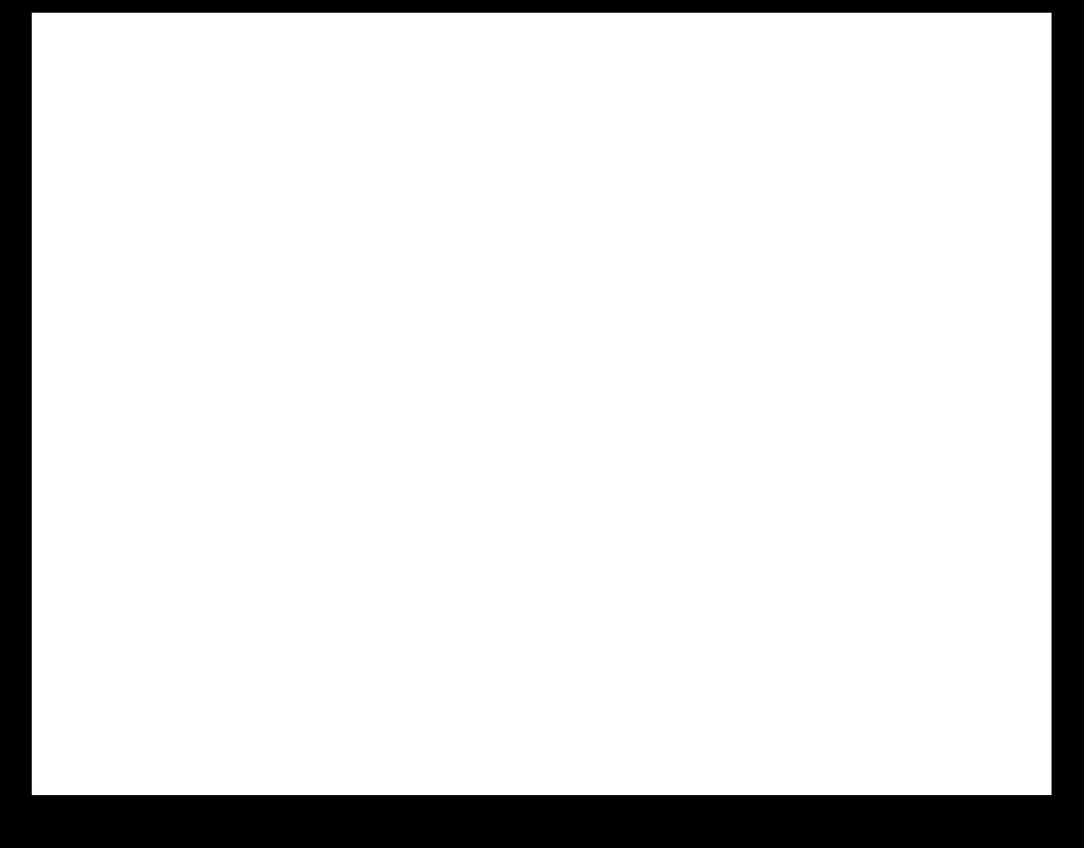 Centro Holistico Cancun